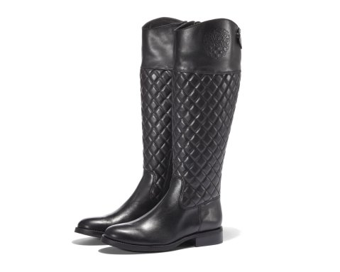 ca_hol1_s_w_camuto_riding_boot_vd_3409-_v289465783_